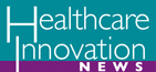 Healthcare Innovation News